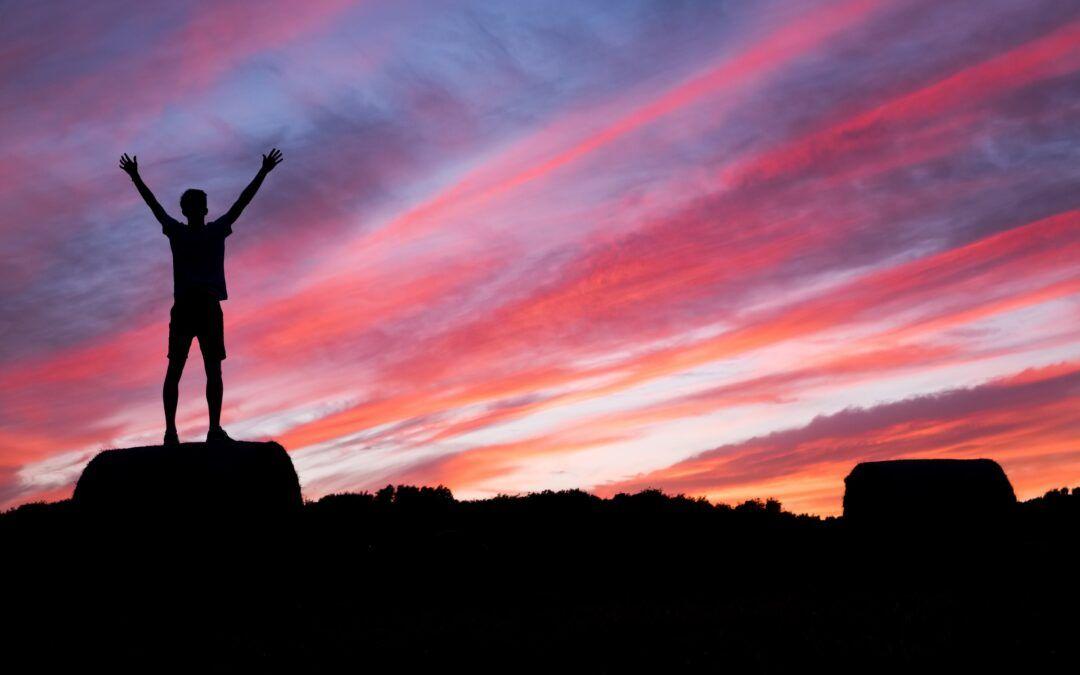 5 Ways to Make Taking Risks Easier